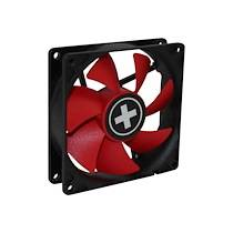 Xilence Performance C Series XPF80.R ventilateur châssis
