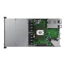 HPE ProLiant DL325 Gen10 Plus - Montable sur rack - EPYC 7302P 3 GHz - 32 Go - aucun disque dur