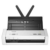 Brother Scanner Brother ADS 1200
