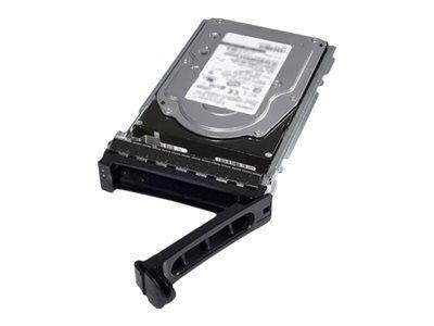 Dell - Disque dur - 1.8 To - échangeable à chaud - 2.5