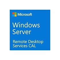 Microsoft Windows Remote Desktop Services 2019 - licence - 1 licence d'accès client périphérique