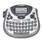 dymo  Dymo Titreuse Letratag LT 100T Une titreuse portable compacte et... par LeGuide.com Publicité