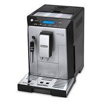 DeLonghi Machine espresso Eletta Plus Delonghi