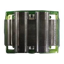 Dell 165W bac de refroidissemnt pour processeur