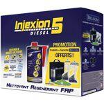 norauto  Norauto Nettoyant Régénérant Fap Injexion 5 + Produits Belgom... par LeGuide.com Publicité