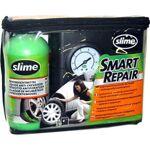 slime  Slime Kit De Réparation Crevaison Slime 473 Ml Kit de réparation... par LeGuide.com Publicité