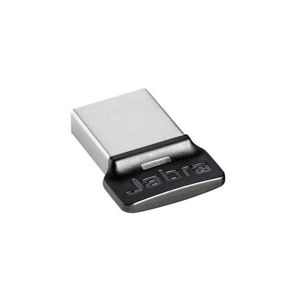 Jabra GN Jabra Link 360 USB UC MS Dongle Bluetooth