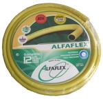 alfa flex  ALFAFLEX Tuyau arrosage diametre 15, longueur 25m ALFAFLEX Tuyau... par LeGuide.com Publicité