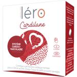lero  LERO CARDILANE 30 capsules maintien d'un fonctionnement cardiaque... par LeGuide.com Publicité