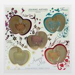 jeanne arthes  Jeanne Arthes Coffret Amore Mio Coffret Amore Mio Pénétrez... par LeGuide.com Publicité