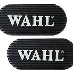 wahl  Wahl Hair Grip Wahl Hair Grip Wahl Prolonger la durée de vie de votre... par LeGuide.com Publicité