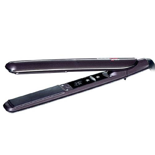 BaByliss Lisseur Styler DIGISTYLE 4Artists BAB2395E Babyliss Pro