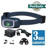 petsafe  PETSAFE Anti Aboiement Rechargeable? + 18kg PBC19-16001 Collier... par LeGuide.com Publicité