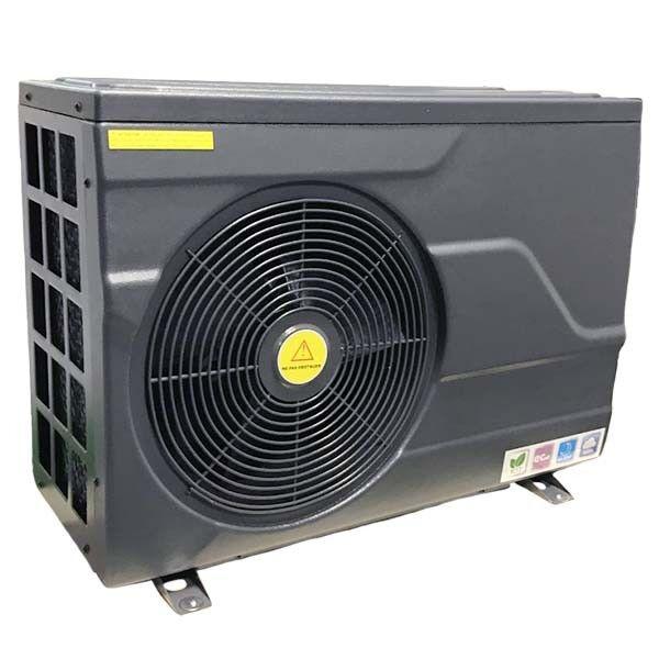 MyPac 80 - Full Inverter - MyPac - Pompe à chaleur piscine