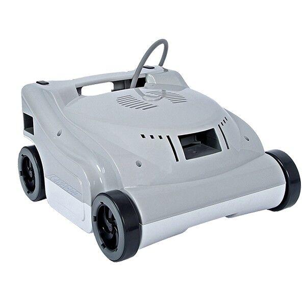 Kwadoo Robot piscine Kwadoo - Kwadoo