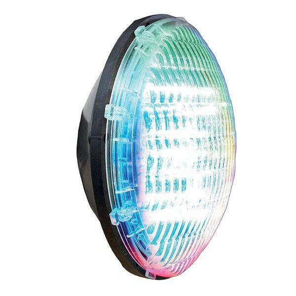 C.C.E.I Lampe led Eolia 2 WEX30 - 40 W - RGB - C.C.E.I