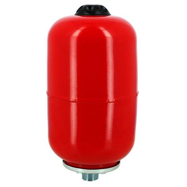 Varem Minired Varem Vertical 5L - Varem - Réservoir à vessie