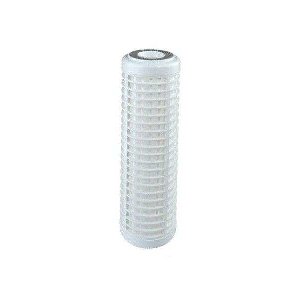 Atlas Filtri Cartouche RL 10 SX 50µ - Atlas Filtri - Cartouches filtrantes
