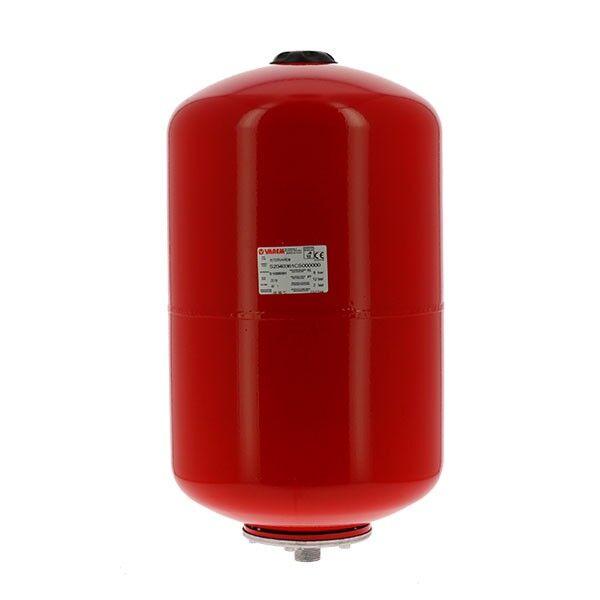 Varem Minired Varem Vertical 40L - Varem - Réservoir à vessie
