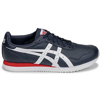Asics Chaussures Asics TIGER RUNNER - 45