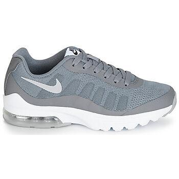 Nike Chaussures enfant Nike AIR MAX INVIGOR GS - 38