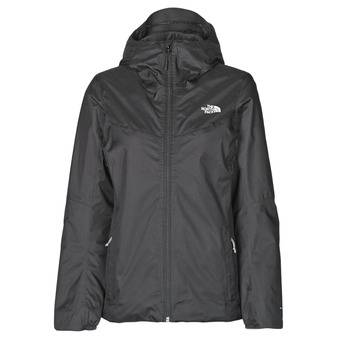 The North Face Veste The North Face W QUEST INSULATED JACKET - S