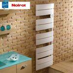 noirot  NOIROT Sèche-serviettes NOIROT Mono-bain 2 (largeur 55cm) 600W... par LeGuide.com Publicité