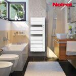 noirot  NOIROT Sèche-serviettes électrique NOIROT CORSICA 2 - 650W - K2182SEAJ... par LeGuide.com Publicité