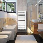 noirot  NOIROT Sèche-serviettes électrique NOIROT CORSICA 2 Soufflant 1500W... par LeGuide.com Publicité