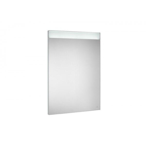 ROCA Prisma Led Miroir 600 Comfort - ROCA A812263000