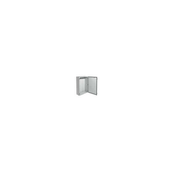 HAGER Orion+ dis porte op 950X600X30 - ENVELOPPES HAGER FL126A