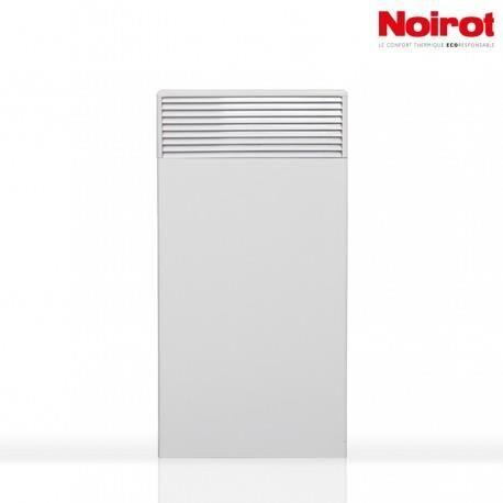 NOIROT Convecteur Noirot MELODIE D Haut 750W - H1312FDEZ
