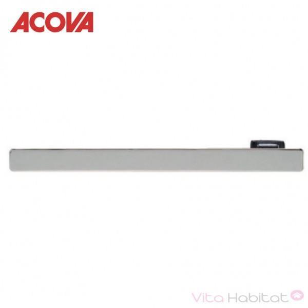 ACOVA Barre porte-serviettes 50 cm pour Karena Spa - ACOVA - 468048