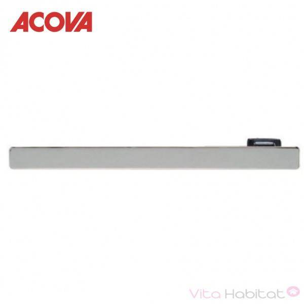 ACOVA Barre porte-serviettes 90 cm pour Karena Spa - ACOVA - 468078