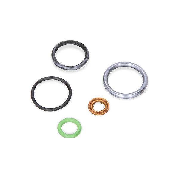 ET ENGINETEAM Kit de joints, injecteur VW,AUDI,SKODA TM0005 03G198051A