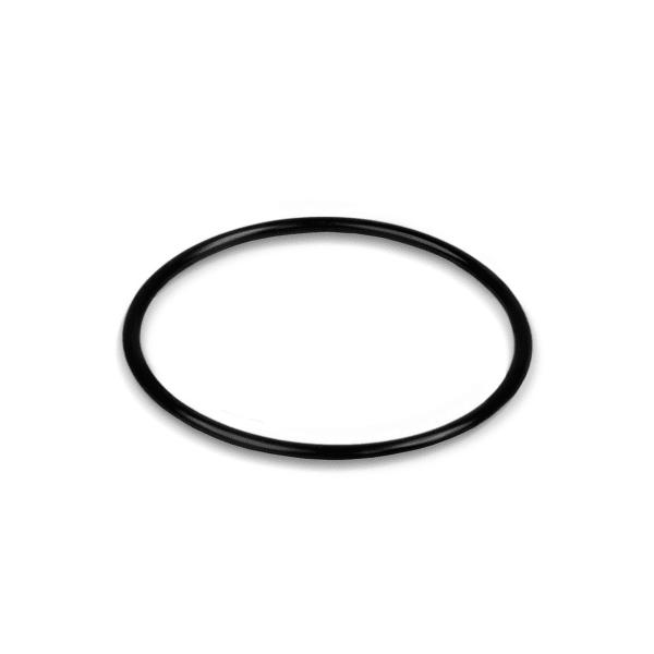 OSSCA Joint d'étanchéité, boîtier de filtre à huile VW,AUDI,FORD 02774