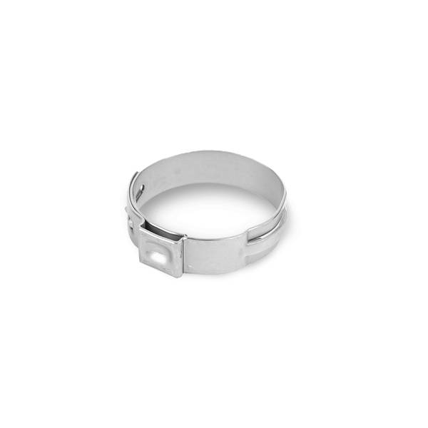 MAXGEAR Collier de serrage 84-0029SET