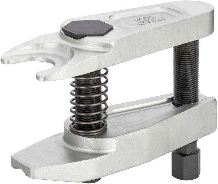 HAZET AUDI 1790-4 T40010A,T40042,T40043 T40010A,T40042,T40043
