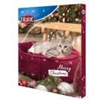 trixie  Trixie Le calendrier de l'Avent pour chat Par 3 unités Lecalendrier... par LeGuide.com Publicité