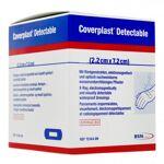 BSN Medical Coverplast Detectable Pansement 2x7,2cm 50 Unités BSN Medical... par LeGuide.com Publicité