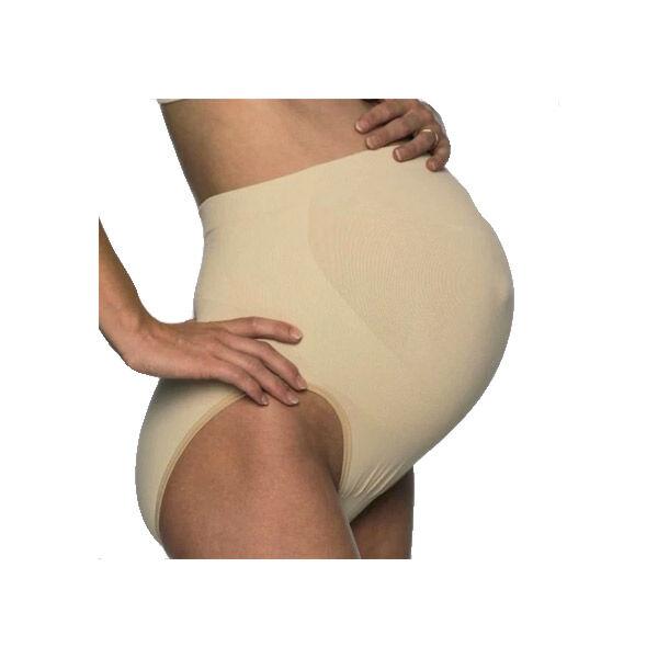 Medela Slip de Grossesse Beige Taille M 1 unité