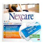Nexcare ColdHot Comfort 11cm x 26cm Le coussin thermique Nexcare ColdHot... par LeGuide.com Publicité