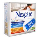 Nexcare ColdHot Classic Réutilisable 1 bande de 11x26cm Le coussin thermique... par LeGuide.com Publicité