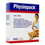 BSN Medical Physiopack Poche Réutilisable Chaud/Froid 13cmx30 1 unité... par LeGuide.com Publicité