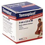 BSN Medical Nécessaire de Traction pour Jambe Tensoplast STK BSN Medical... par LeGuide.com Publicité