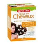 7785211 Super Diet Perle de Cheveux 60 gélules Description : Extrait... par LeGuide.com Publicité