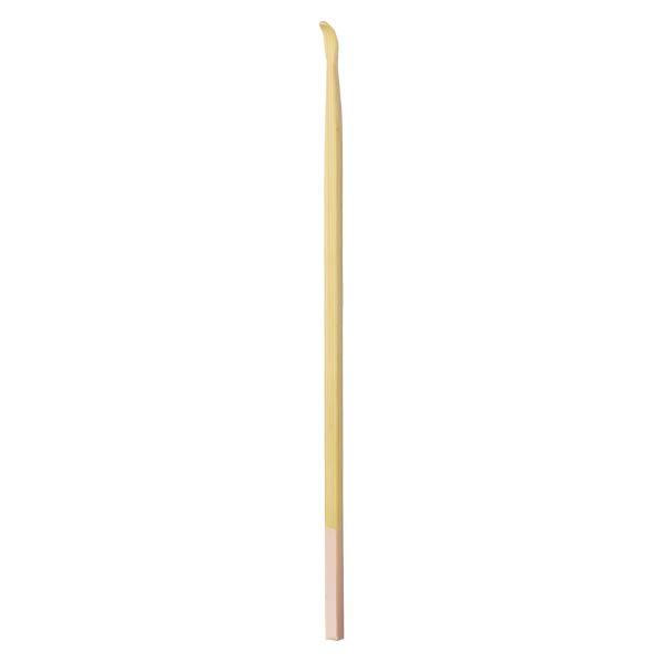 Avril Accessoire Cure-oreilles en Bambou Rose Pâle