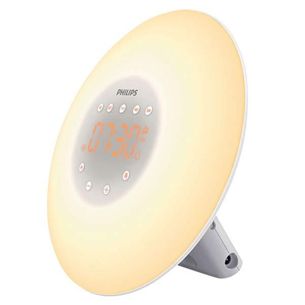 Philips EnergyUp HF3505