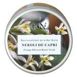Tadé Méditerranée Beurre Exfoliant de la Mer Morte Néroli de Capri 250g... par LeGuide.com Publicité