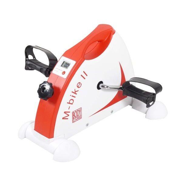 Pédalier Mini Bike - M-Bike II - 86071-2